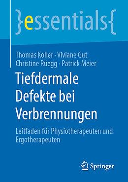 Cover: https://exlibris.azureedge.net/covers/9783/6582/8854/9/9783658288549xl.jpg