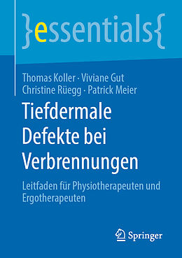 Cover: https://exlibris.azureedge.net/covers/9783/6582/8855/6/9783658288556xl.jpg