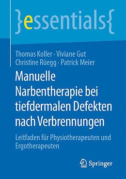 Cover: https://exlibris.azureedge.net/covers/9783/6582/8890/7/9783658288907xl.jpg