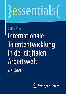 Cover: https://exlibris.azureedge.net/covers/9783/6582/8891/4/9783658288914xl.jpg