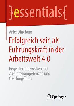Cover: https://exlibris.azureedge.net/covers/9783/6582/8906/5/9783658289065xl.jpg