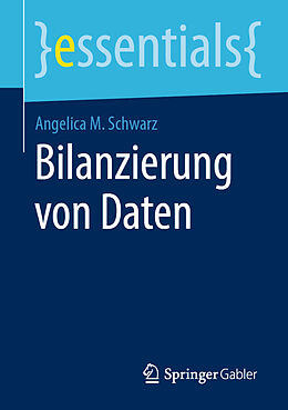 Cover: https://exlibris.azureedge.net/covers/9783/6582/8908/9/9783658289089xl.jpg