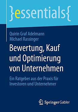 Cover: https://exlibris.azureedge.net/covers/9783/6582/8978/2/9783658289782xl.jpg