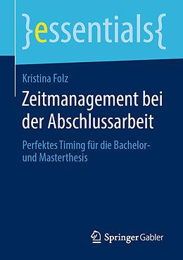 Cover: https://exlibris.azureedge.net/covers/9783/6582/8979/9/9783658289799xl.jpg