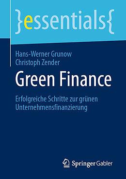 Cover: https://exlibris.azureedge.net/covers/9783/6582/8990/4/9783658289904xl.jpg