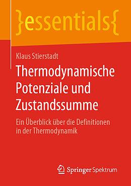 Cover: https://exlibris.azureedge.net/covers/9783/6582/8993/5/9783658289935xl.jpg