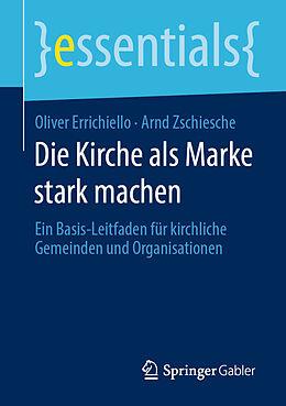 Cover: https://exlibris.azureedge.net/covers/9783/6582/8997/3/9783658289973xl.jpg