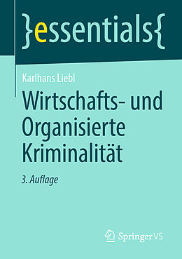 Cover: https://exlibris.azureedge.net/covers/9783/6582/9094/8/9783658290948xl.jpg