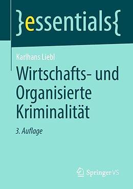 Cover: https://exlibris.azureedge.net/covers/9783/6582/9095/5/9783658290955xl.jpg