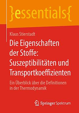 Cover: https://exlibris.azureedge.net/covers/9783/6582/9099/3/9783658290993xl.jpg