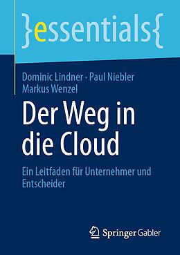 Cover: https://exlibris.azureedge.net/covers/9783/6582/9100/6/9783658291006xl.jpg