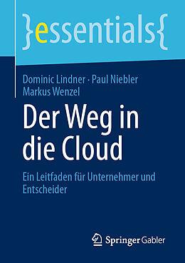 Cover: https://exlibris.azureedge.net/covers/9783/6582/9101/3/9783658291013xl.jpg