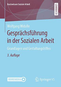Cover: https://exlibris.azureedge.net/covers/9783/6582/9203/4/9783658292034xl.jpg