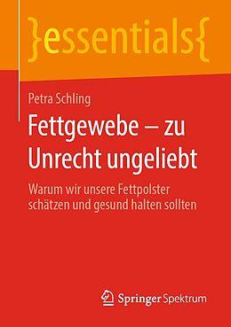 Cover: https://exlibris.azureedge.net/covers/9783/6582/9245/4/9783658292454xl.jpg