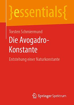 Cover: https://exlibris.azureedge.net/covers/9783/6582/9278/2/9783658292782xl.jpg