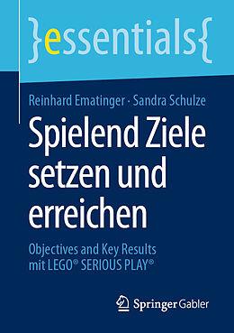 Cover: https://exlibris.azureedge.net/covers/9783/6582/9305/5/9783658293055xl.jpg
