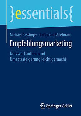 Cover: https://exlibris.azureedge.net/covers/9783/6582/9307/9/9783658293079xl.jpg
