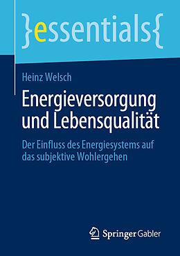 Cover: https://exlibris.azureedge.net/covers/9783/6582/9309/3/9783658293093xl.jpg