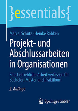 Cover: https://exlibris.azureedge.net/covers/9783/6582/9310/9/9783658293109xl.jpg