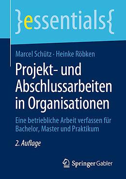 Cover: https://exlibris.azureedge.net/covers/9783/6582/9311/6/9783658293116xl.jpg