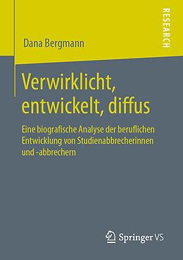 Cover: https://exlibris.azureedge.net/covers/9783/6582/9352/9/9783658293529xl.jpg