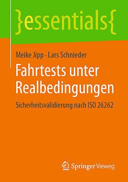 Cover: https://exlibris.azureedge.net/covers/9783/6582/9420/5/9783658294205xl.jpg