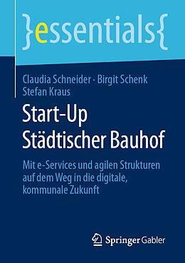 Cover: https://exlibris.azureedge.net/covers/9783/6582/9463/2/9783658294632xl.jpg