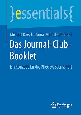 Cover: https://exlibris.azureedge.net/covers/9783/6582/9466/3/9783658294663xl.jpg