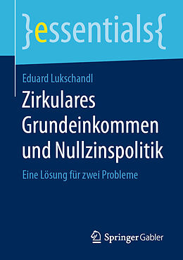 Cover: https://exlibris.azureedge.net/covers/9783/6582/9467/0/9783658294670xl.jpg