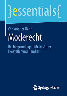 Cover: https://exlibris.azureedge.net/covers/9783/6582/9514/1/9783658295141xl.jpg