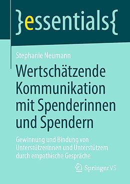 Cover: https://exlibris.azureedge.net/covers/9783/6582/9536/3/9783658295363xl.jpg