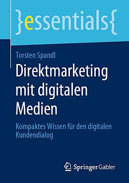 Cover: https://exlibris.azureedge.net/covers/9783/6582/9544/8/9783658295448xl.jpg