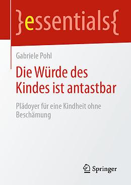 Cover: https://exlibris.azureedge.net/covers/9783/6582/9546/2/9783658295462xl.jpg