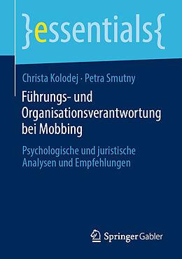 Cover: https://exlibris.azureedge.net/covers/9783/6582/9560/8/9783658295608xl.jpg