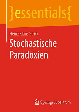 Cover: https://exlibris.azureedge.net/covers/9783/6582/9582/0/9783658295820xl.jpg