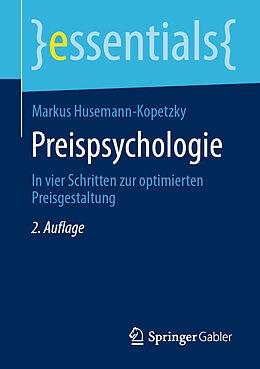 Cover: https://exlibris.azureedge.net/covers/9783/6582/9665/0/9783658296650xl.jpg