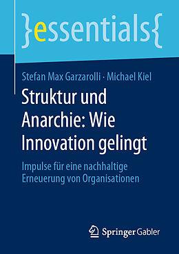 Cover: https://exlibris.azureedge.net/covers/9783/6582/9670/4/9783658296704xl.jpg