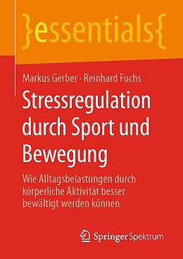 Cover: https://exlibris.azureedge.net/covers/9783/6582/9680/3/9783658296803xl.jpg
