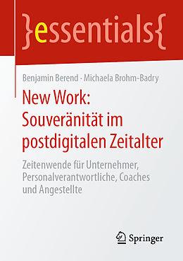 Cover: https://exlibris.azureedge.net/covers/9783/6582/9683/4/9783658296834xl.jpg