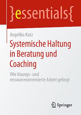 Cover: https://exlibris.azureedge.net/covers/9783/6582/9686/5/9783658296865xl.jpg