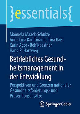 Cover: https://exlibris.azureedge.net/covers/9783/6582/9694/0/9783658296940xl.jpg