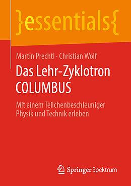 Cover: https://exlibris.azureedge.net/covers/9783/6582/9709/1/9783658297091xl.jpg