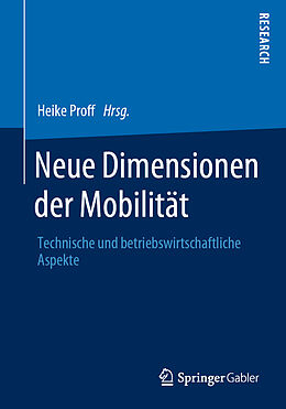 Cover: https://exlibris.azureedge.net/covers/9783/6582/9745/9/9783658297459xl.jpg