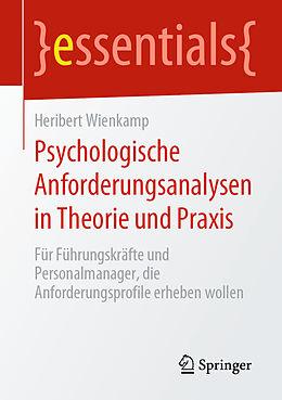 Cover: https://exlibris.azureedge.net/covers/9783/6582/9811/1/9783658298111xl.jpg