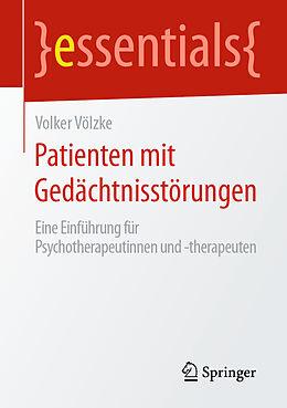 Cover: https://exlibris.azureedge.net/covers/9783/6582/9819/7/9783658298197xl.jpg