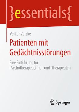 Cover: https://exlibris.azureedge.net/covers/9783/6582/9820/3/9783658298203xl.jpg