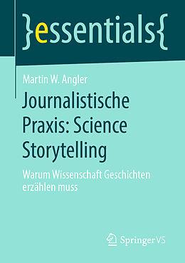 Cover: https://exlibris.azureedge.net/covers/9783/6582/9823/4/9783658298234xl.jpg