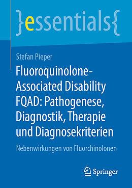 Cover: https://exlibris.azureedge.net/covers/9783/6582/9841/8/9783658298418xl.jpg