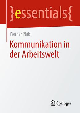 Cover: https://exlibris.azureedge.net/covers/9783/6582/9847/0/9783658298470xl.jpg