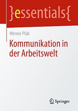 Cover: https://exlibris.azureedge.net/covers/9783/6582/9848/7/9783658298487xl.jpg